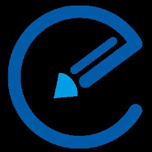 Werbeagentut Erbeck Kassel Logo